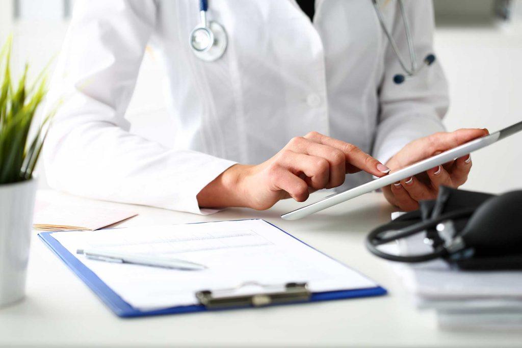 patient-forms-tablet